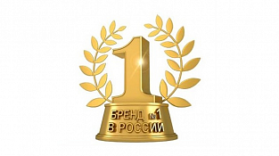 ErichKrause® is the brand №1 in Russia