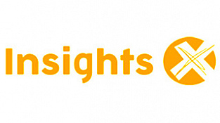 Welcom to Insights-X